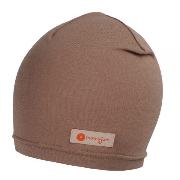 mamajum plona kepurė