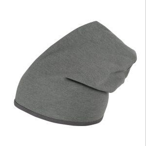 MAMAJUM dviguba kepurė Kareiviška, chaki